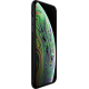 Apple iPhone XS 64 GB Space Grau #2