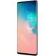 Samsung G973F Galaxy S10 128GB Prism White #2