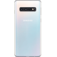 Samsung G973F Galaxy S10 128GB Prism White #3