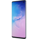 Samsung G973F Galaxy S10 128GB Prism Blue #2