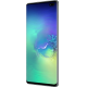 Samsung G975F Galaxy S10+ 128GB Prism Green #2